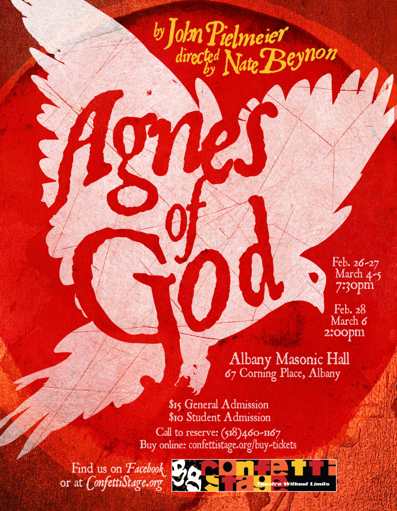 Anges_of_God_poster_yellow